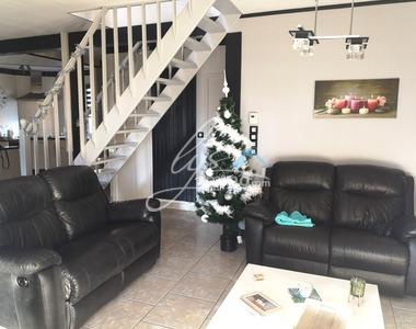 Vente Maison Estaires (59940) - photo