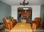 Vente Maison 4 pièces 110m² Parthenay (79200) - Photo 6