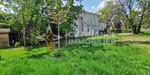 Vente Maison 5 pièces 142m² Voiron (38500) - Photo 10