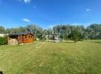 Vente Maison 125m² Calonne-sur-la-Lys (62350) - Photo 6