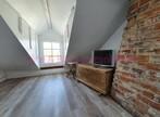 Vente Maison 4 pièces 80m² Saint-Valery-sur-Somme (80230) - Photo 14