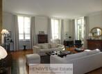 Sale Apartment 6 rooms 293m² Romans-sur-Isère (26100) - Photo 5