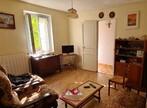 Vente Maison 5 pièces 74m² Houdan (78550) - Photo 2