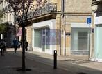 Renting Commercial premises 55m² Agen (47000) - Photo 2