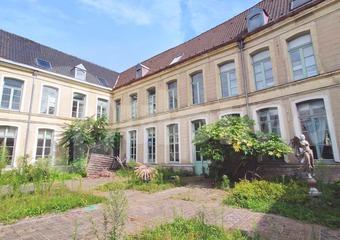 Vente Immeuble 650m² Douai (59500) - Photo 1