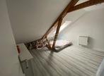 Vente Maison 5 pièces Sailly-sur-la-Lys (62840) - Photo 9