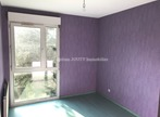 Location Appartement 3 pièces 70m² Eybens (38320) - Photo 13