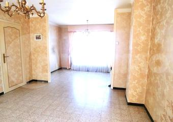 Vente Maison 5 pièces 80m² Liévin (62800) - Photo 1