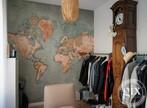 Sale Apartment 6 rooms 125m² Grenoble (38000) - Photo 9