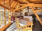 Sale Apartment 7 rooms 237m² Peisey-Nancroix (73210) - Photo 2