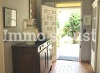 Sale House 8 rooms 150m² Saint-Just-Chaleyssin (38540) - Photo 5
