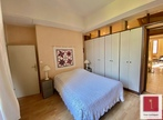 Vente Appartement 5 pièces 139m² Grenoble (38000) - Photo 4