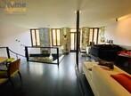 Vente Appartement 5 pièces 116m² Bourg-lès-Valence (26500) - Photo 10