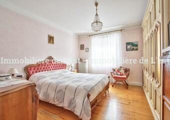 Vente Appartement 4 pièces 114m² Modane (73500) - Photo 1