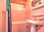 Sale Apartment 3 rooms 53m² Bogève (74250) - Photo 4