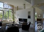 Vente Maison 9 pièces 240m² Biviers (38330) - Photo 19