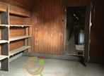 Vente Maison 7 pièces 155m² Wail (62770) - Photo 15