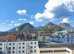 Sale Apartment 3 rooms 101m² Grenoble (38000) - Photo 7