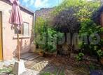 Vente Maison 7 pièces 116m² Montigny-en-Gohelle (62640) - Photo 1