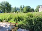 Sale Land 1 076m² Hucqueliers (62650) - Photo 9