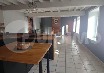 Vente Maison 6 pièces 196m² Wanquetin (62123) - Photo 1