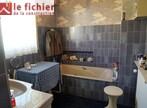 Vente Maison 7 pièces 180m² Saint-Nazaire-les-Eymes (38330) - Photo 11