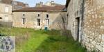 Sale House Villebois-Lavalette - Photo 2