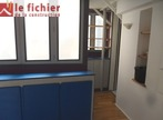 Vente Appartement 3 pièces 75m² Grenoble (38000) - Photo 13