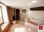 Sale House 7 rooms 177m² Saint-Ismier (38330) - Photo 4