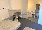 Location Appartement 1 pièce 24m² Neufchâteau (88300) - Photo 2