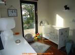 Vente Maison 5 pièces 240m² Montélimar (26200) - Photo 9