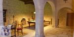 Sale House 12 rooms 700m² Villebois-Lavalette (16320) - Photo 10