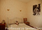 Vente Maison 4 pièces 115m² Saint-Germain-de-Longue-Chaume (79200) - Photo 13
