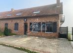 Location Maison 140 140m² Richebourg (62136) - Photo 1