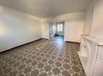 Vente Maison 6 pièces 95m² Wingles (62410) - Photo 1