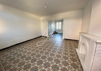 Vente Maison 6 pièces 95m² Wingles (62410) - Photo 1