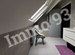 Vente Maison 6 pièces 136m² Le Blanc-Mesnil (93150) - Photo 8