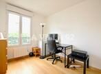 Vente Appartement 4 pièces 80m² Villeneuve-la-Garenne (92390) - Photo 10