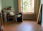 Vente Maison 5 pièces 93m² Montbrison (42600) - Photo 5