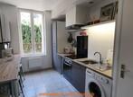 Vente Maison 8 pièces 175m² Montélimar (26200) - Photo 14