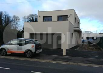 Location Maison 4 pièces 130m² Hénin-sur-Cojeul (62128) - photo