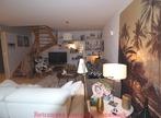 Vente Appartement 4 pièces 102m² Saint-Jean-en-Royans (26190) - Photo 8