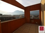 Sale Apartment 4 rooms 103m² Grenoble (38000) - Photo 7