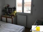 Vente Maison 5 pièces 80m² Mions (69780) - Photo 8