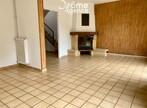 Vente Maison 6 pièces 129m² Saint-Péray (07130) - Photo 4
