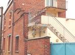 Location Appartement 60m² La Bassée (59480) - Photo 5