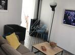 Vente Maison 105m² Don (59272) - Photo 1