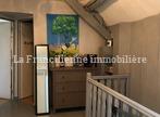 Vente Maison 5 pièces 110m² Dammartin-en-Goële (77230) - Photo 6