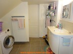 Vente Appartement 3 pièces 146m² Montélimar (26200) - Photo 6