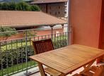 Vente Appartement 69m² Boëge (74420) - Photo 7